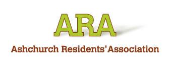ARA-logo-web-131x337px