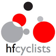 hfcyclists