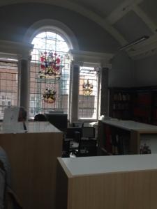 librarywindow