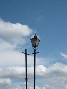 lamppostheritage