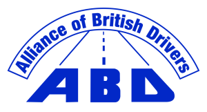 ABD_Logo_2012_white