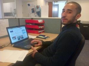 Hicham Tahiri_YourCU_apprentice