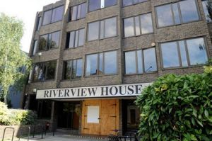 riverviewhouse