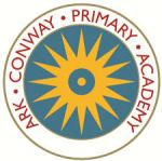 arkconwaylogo