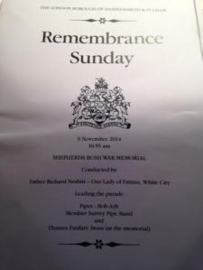 remembrance1