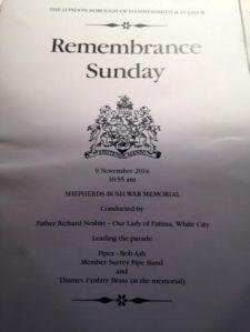 remembrance1