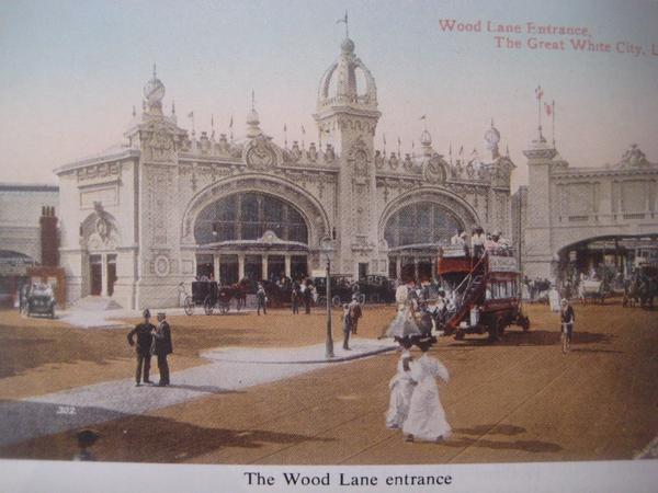 woodlaneold