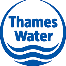 thameswater