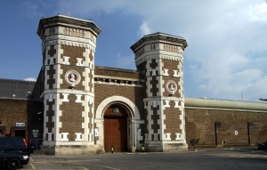 wormwoodscrubs