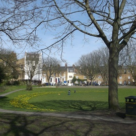 Cathnor Park.jpg.270x270_q95_crop--50,-50_upscale