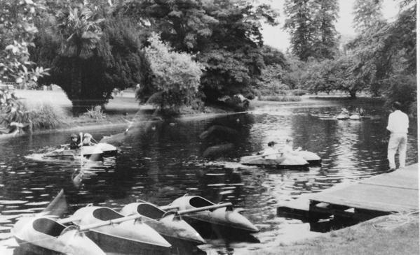 ravenscourtboats