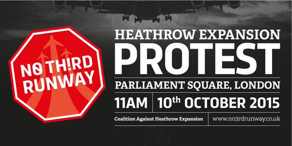 heathrowprotestnew
