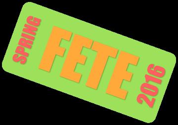 spring-fete-2016-logo