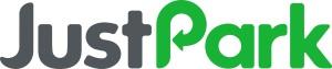 Justpark_Logo