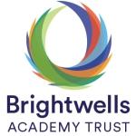brightwells-COL