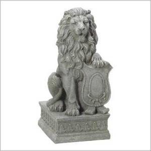 stone-lion