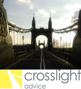 crossad