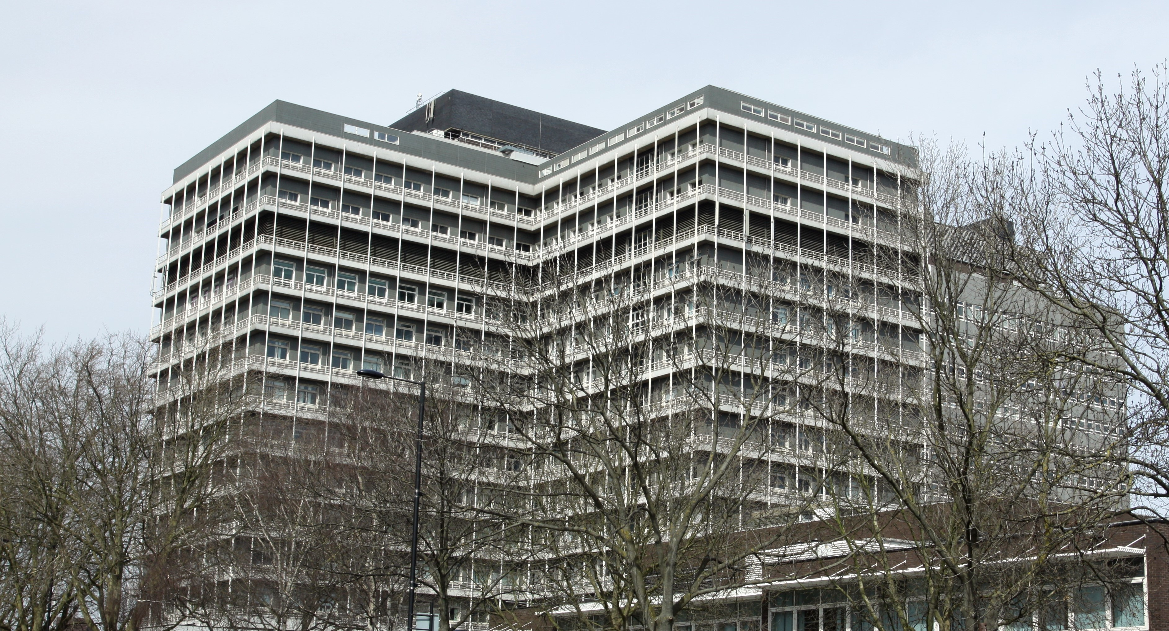 Charing_Cross_Hospital_in_London,_spring_2013_(15)